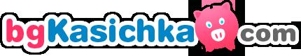 bgkasichka.com