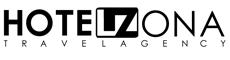 hotelzona.com
