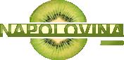 napolovina.com
