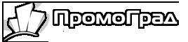 promograd.bg