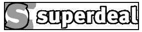 superdeal.bg